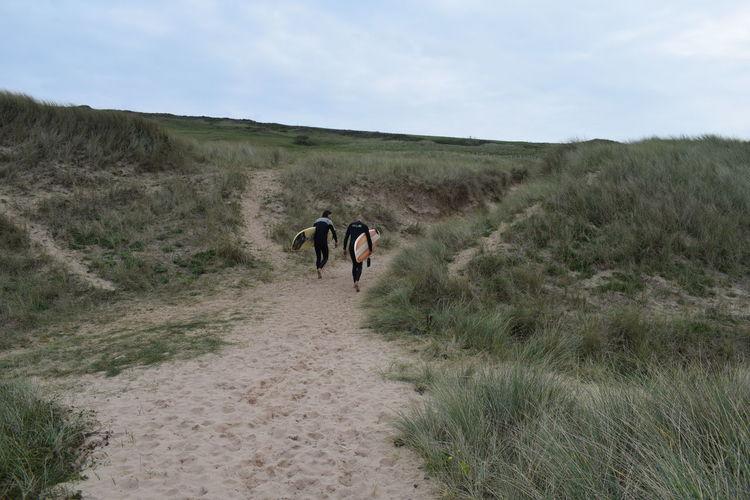 Adventure Beach Beachlife Coast Coastline Early Morning Film Location Freshwaterwest Harrypotter Pembrokeshire Rip Dobby Sand Surface Level Surfs Up