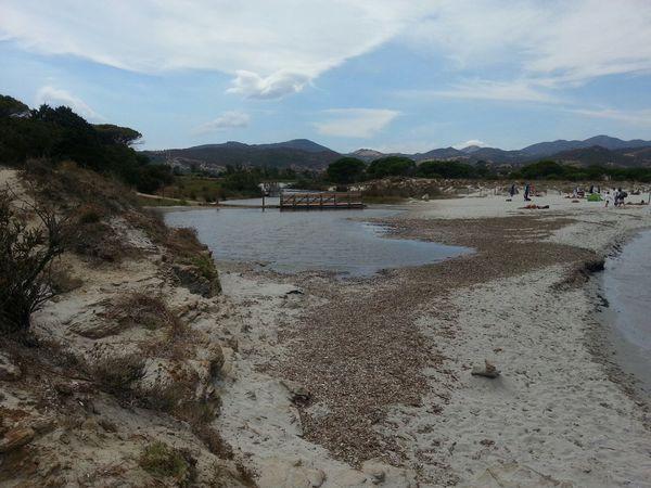 Urlaub Sardegna Sardinien Sardegna2013 #sa capanizza
