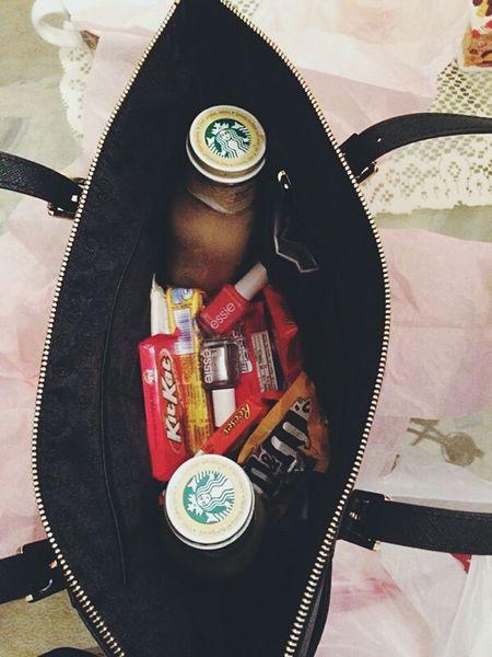 Goodie Bag Bags