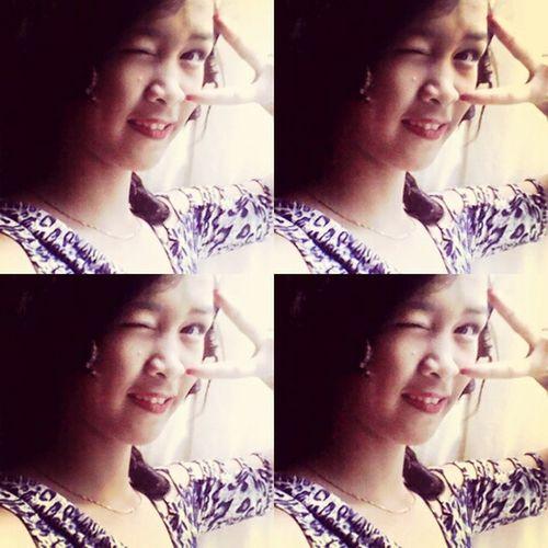That's Me Hi! follow me :)