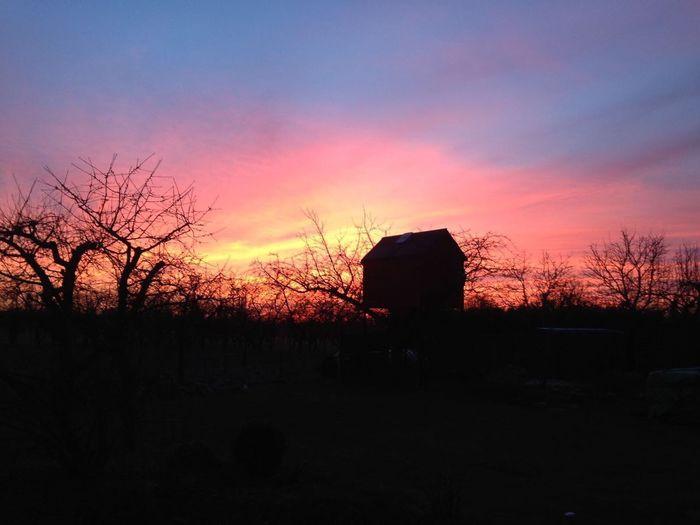 Sundowner 💞❤️💞 Garden View, Pictures Of Home