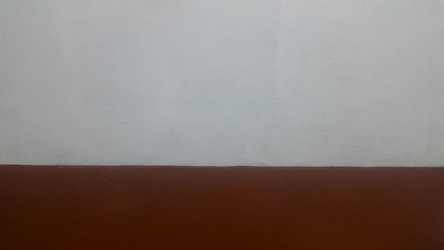 First Eyeem Photo Backdrop Doublecolor Ruleofthird