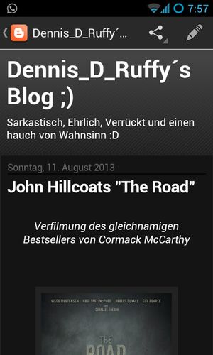 Visit my GermanBlog :) dennisdruffy1451990.blogspot.de :) Taking Photos Check This Out Smile Photo
