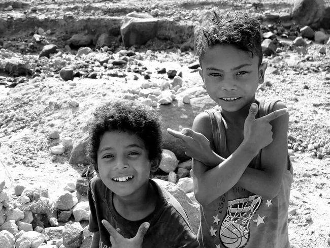 Aeta Kids FujiFilm X20