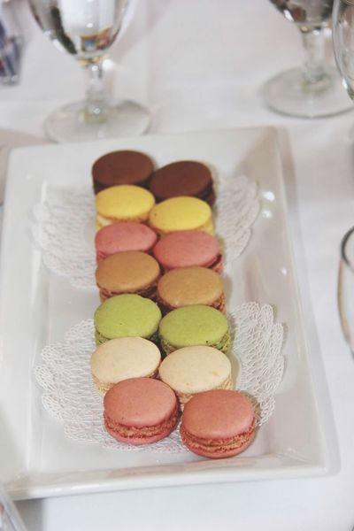 Check This Out Food Desserts Multi Colored Flavor Flavored Cookies Macaroons Fancy EyeEm Best Shots Enjoying Life