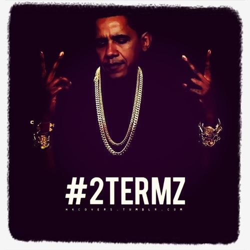 2terms✌