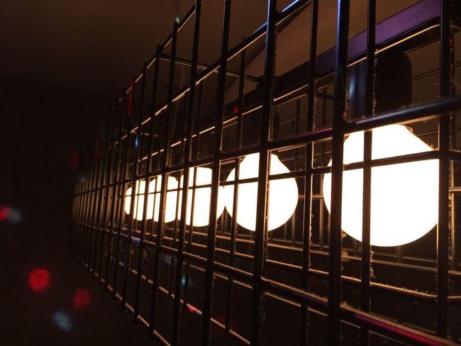 Light Karaoke Singasong