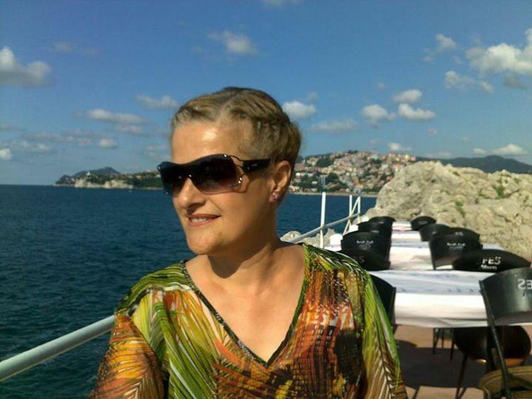 Okyanus bar Black Sea♥ That's Me Hello World EyeEm Nature Lover