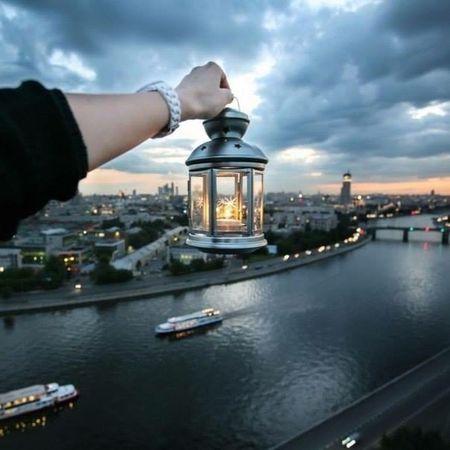 My Photos 🙈🙈🙈 Москва. Самый яркий город на свете! Eye4photography  Photography Love ♥ TakenOnPhone