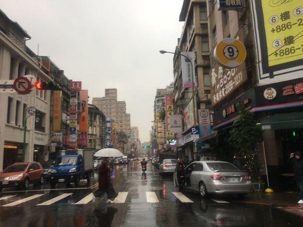 Street Taipei,Taiwan Taiwan Prayfortaiwan Car City Street Architecture Busy Building Exterior Land Vehicle Outdoors Day No People