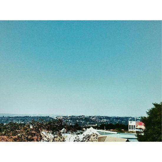 EyeEm Nature Lover Farview Sunnyday Vscocam #vsco