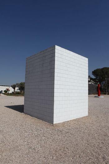 Art Israel Museum Q Quadrat Quadrate Showcase March Learn & Shoot: Balancing Elements