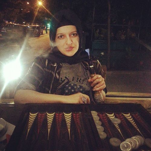 Nargile Pasaportcafe Tavla Keyf usta black instagood instacity afyon