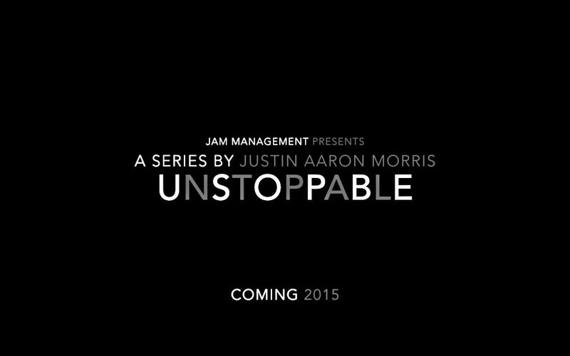 Filming Casting Unstoppable The Series Youtube 2015  Wisconsin