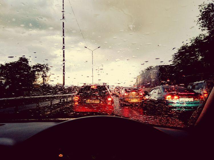 Weather........rain