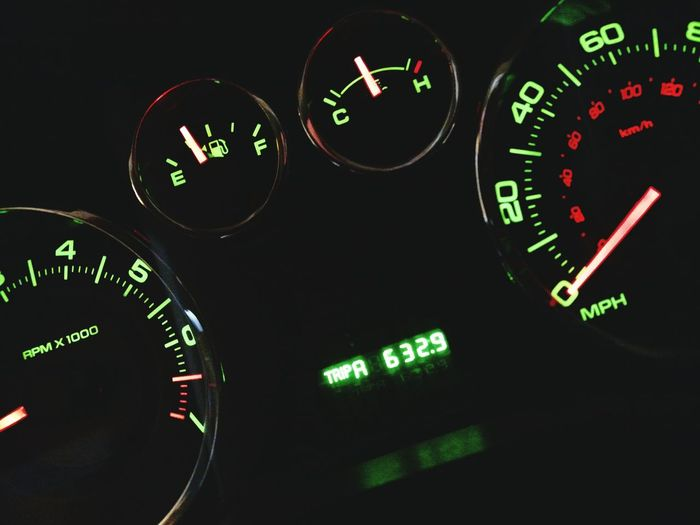 All The Neon Lights Dashboard From My Point Of View The Purist (no Edit, No Filter) In The Car Paradies By The Dashboard Light My Car 🚗 Dashboard. Gauges