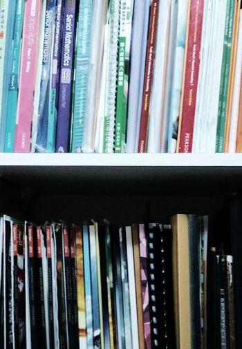 Photooftheday Photographer Hk Foto Hker Photography Girl 852 Study Time Books Exam Coming TMR Nervous Little Bit  Depressed