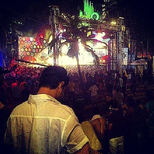 Party Partying Fun Tagsforlikes Goa Musicfestival Sound Instaparty Instafun Instagood Bestoftheday Crazy Chilling Kickit Poolparty Memories Night Smile Music Outfit Funtimes Goodtime GoodTimes Happy