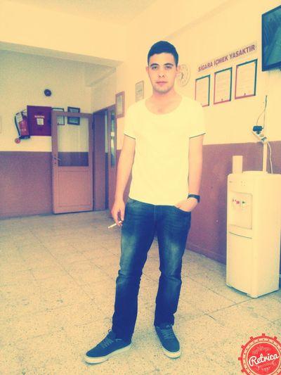 Goodboy Beautiful Badboy💣😠