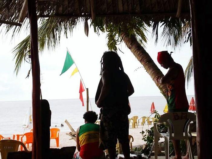 Rasta Reggae Reggaemusic Rastafari RASTA Reggae Festival Bob Marley Beach Life