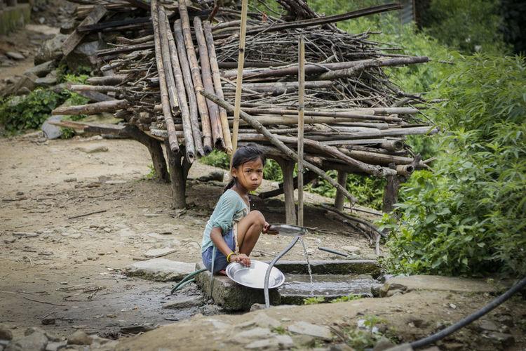 Nepal Postcard Documentary Earthquake EarthquakeNepal Photography Faces Portait
