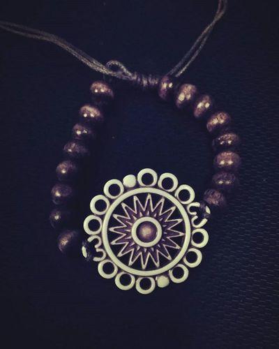 Indo Gift by bé Lầy @phuongmeowww nhà Ravealltypes