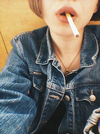 умань сигара Красные губы