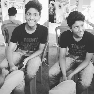 Me Random Click Don 't Know When IT 's Taken Smile Cool Awesome Love