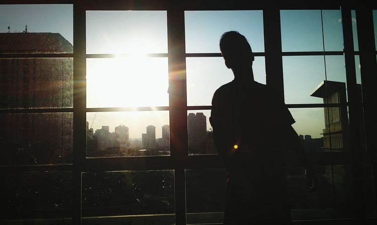 Clear Sky EyeEm Best Shots Portrait Of A Friend From The Rooftop My Hobby Snapshots Of Life Window View Amazing Architecture My Brother  The Week On EyeEm The Portraitist - 2015 EyeEm Awards Picturing Individuality