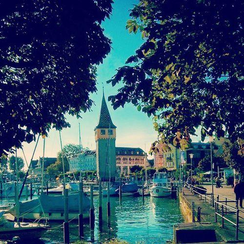 Constance_lake Lindau Bavaria Bayern Lake Germany Ig_deutschland Ig_germany Ig_europe Insta_international Insta_europe Igs_world Igs_worldclub