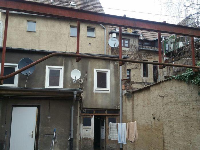 Häuser Torgau First Eyeem Photo