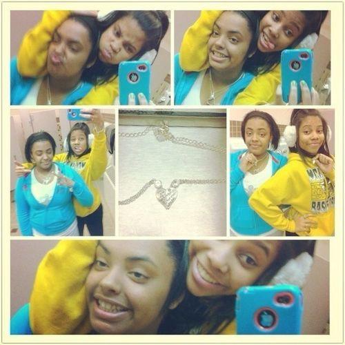 me and bri :)