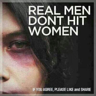 Realmendonthitwomen Donthitwomen Girls
