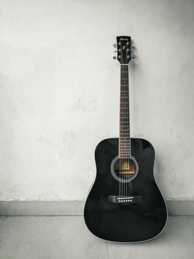 Guitar. Music Music Musical Instrument Guitar Blackandwhite Music Is My Life Strings Wallpapers Backgrounds Wallpaper Instrument Songs Google Pixel EyeEmNewHere Be. Ready. Be. Ready.