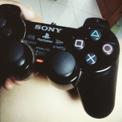 Game Time  Playing Need For Speed Gamer Gamer Girl  Playstation Ps2 ?✌?