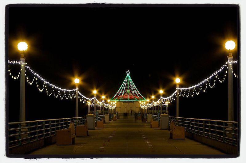 Peace and joy y'all! Christmas Xmas DSLR