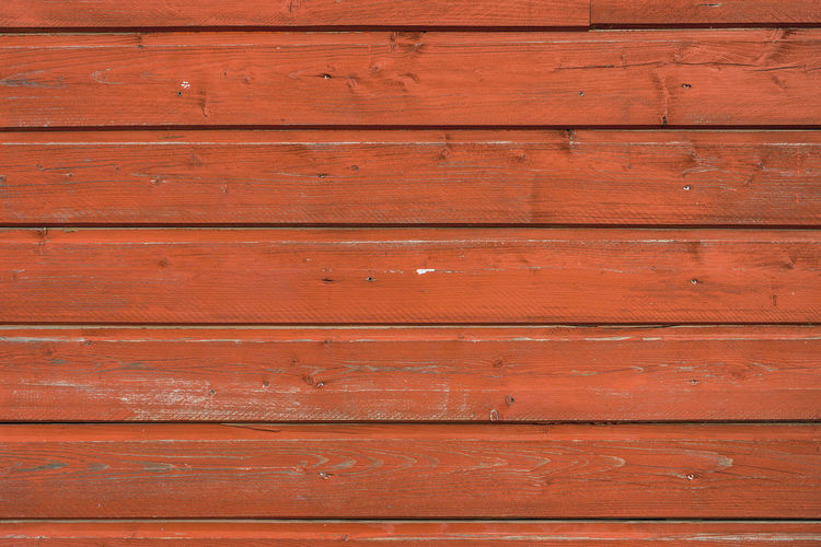 Full frame shot of weathered wooden wall