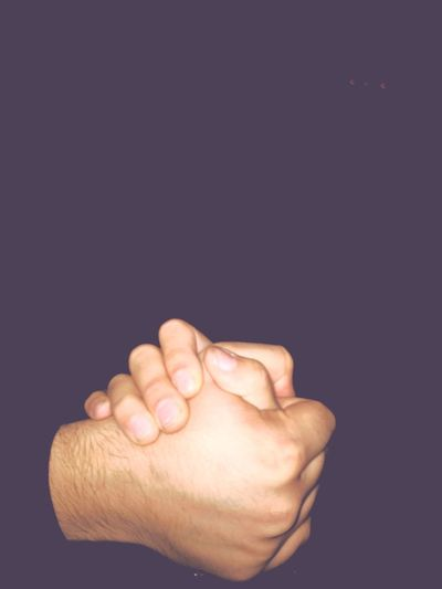 I'll hold your hand through good times and bad times. Youaremylove S Min Engel