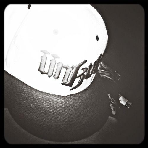 Capa Filter Hat Unkut  Swag Wassphotographies