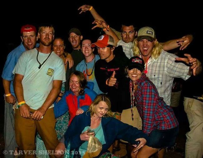 THESE Are My Friends Locknfestival Enjoying Life Getdown Concert Photography Festival Cheese! That's Me Check This Out Hanging Out Taking Photos Hello World Hi! Changing The World Music Live Music Virginia Having Fun Having Fun :) Jamming