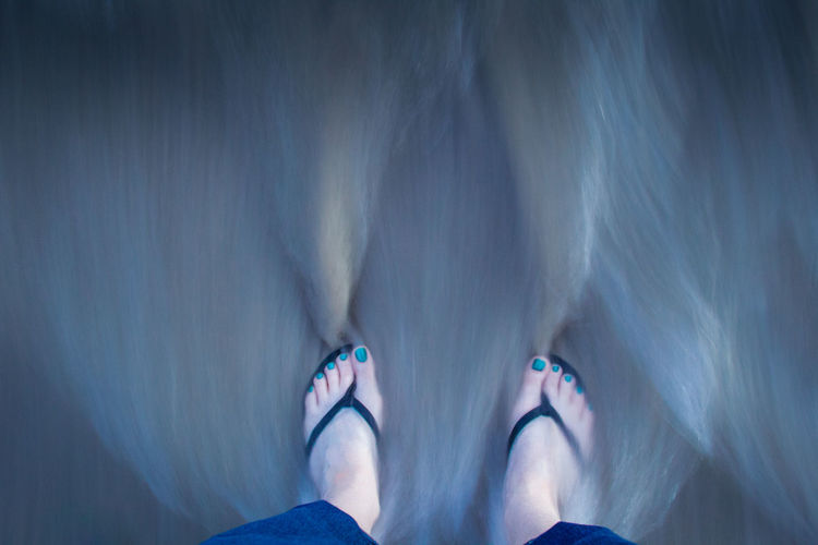 Beach Beach Photography Beachphotography Feet Long Exposure Movement Ocean Oceanlife Sealife Water Showcase April Fine Art Photography Two Is Better Than One Traveling Home For The Holidays