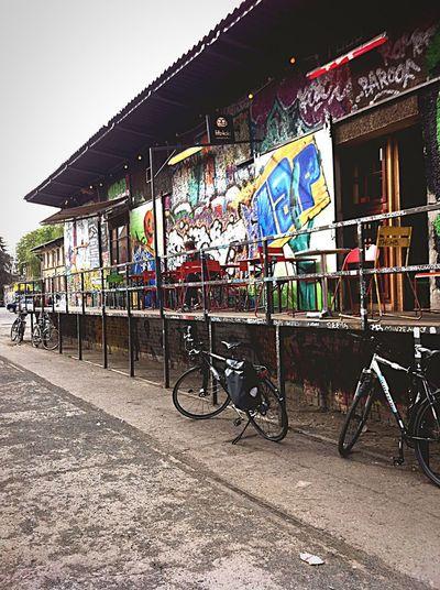 Throwback Berlin Bestcityever Missit Check This Out Raw 99 Germany Springbreak2014 SpringBreak