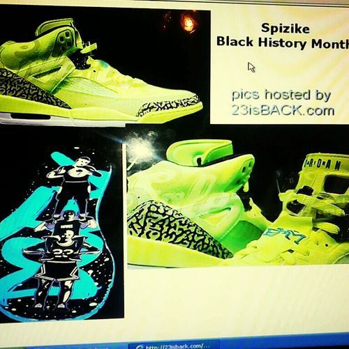 these go so hard i want these