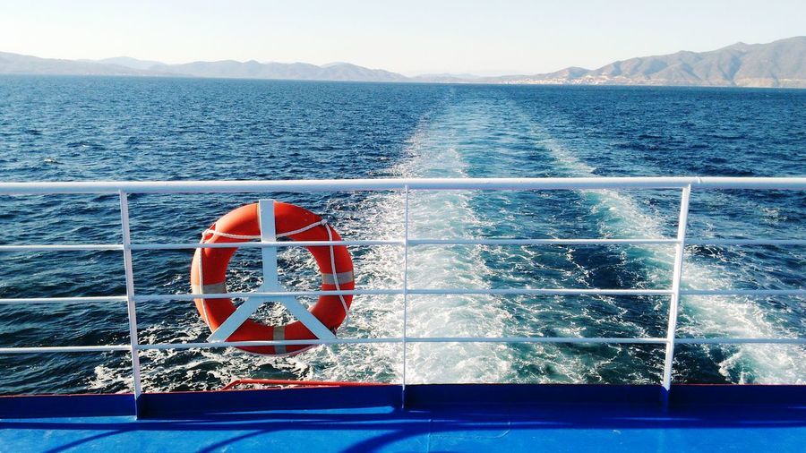 Summer2016 Estate2016 Summervibes Summer Greece Sealover  Seascape Summertime Travellerslife Boat Underthesun Greece