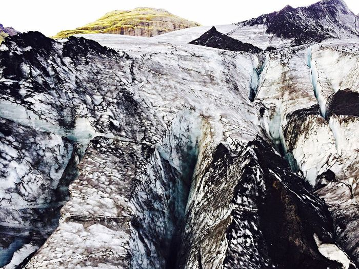 Eyeemphotography Mountain Glacier Landscape Outdoors Cold Temperature Travel Destinations Nature Photography Traveling Taking Photos Taking Photos Of People Taking Photos EyeEm Best Shots Iceland Lifestyles EyeEm Nature Lover Eye Em Nature Lover Iceland_collection Hanging Out Lost In The Landscape