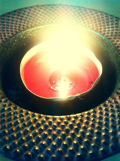 Daurada Daurada Llums Aiinnss Lightoflife Lights Light Goldenlight