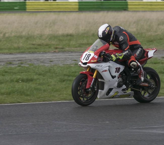Motorcycle Motorcycle Racing Sports Race Speed Motorsport Competition Motor Racing Track Croft Racing Croft On Tees Professional Sport Motorsport Competitive Sport Sports Track