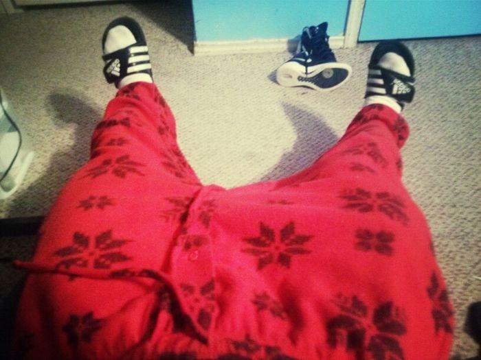 Likr My Pants