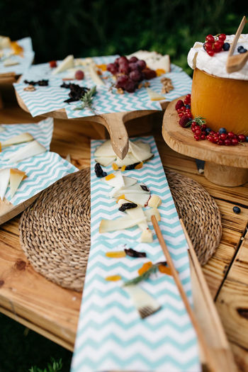 Blue Cheese Wedding Appetizer Celebration Event Cheese Board Cutting Board Dairy Product French Food Fruit Goat Cheese Healthy Eating Variation