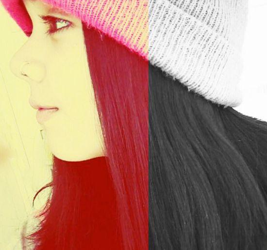 Inlove♥ Amoamipololo Emiliaytomas 4eva♡